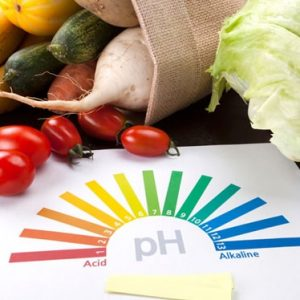 diet-for-acidosis-acidity