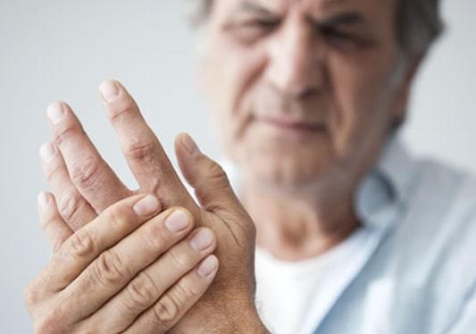 diet-for-arthritis