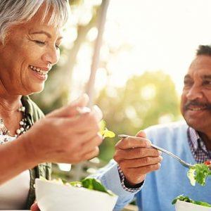 diet-for-elderly