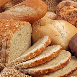 diet-for-gluten-allergy