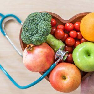 diet-for-heart-disease