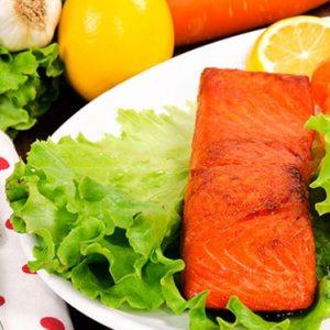 diet-for-kidney-disorder