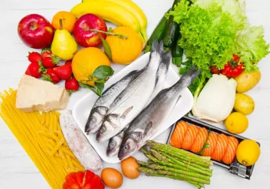 diet-for-liver-disorders