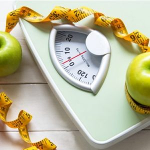 Weight Management Diets