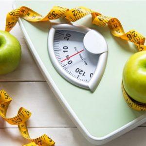 Weight Management Diets