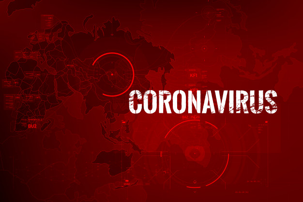 Coronavirus- Everything you should know about.