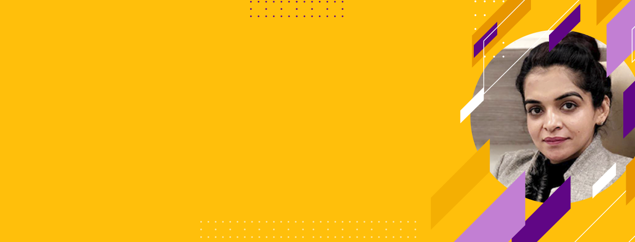 banner-1300×495